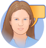 patient assistance Xyrem icon